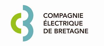 Compagnie Electrique de Bretagne, partenaire de Voile Baie de Morlaix